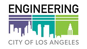 logo_LA_Eng_alt.png