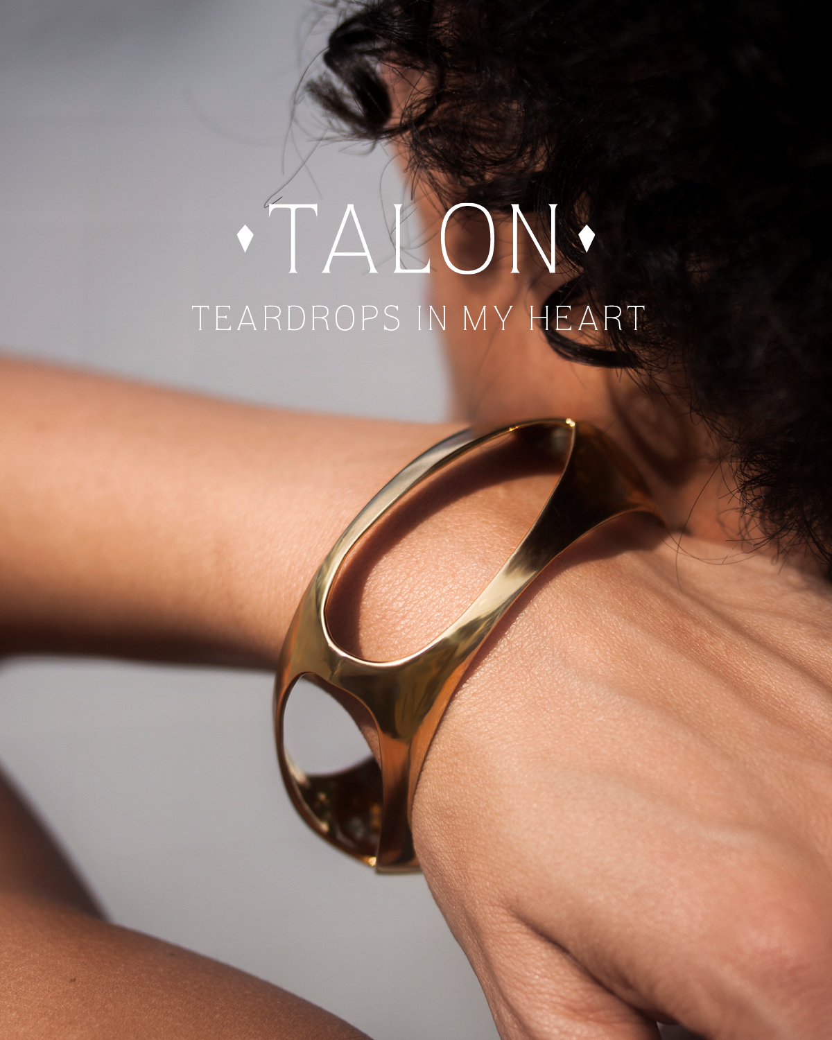 Talon_Teardrops Lookbook_1.jpg