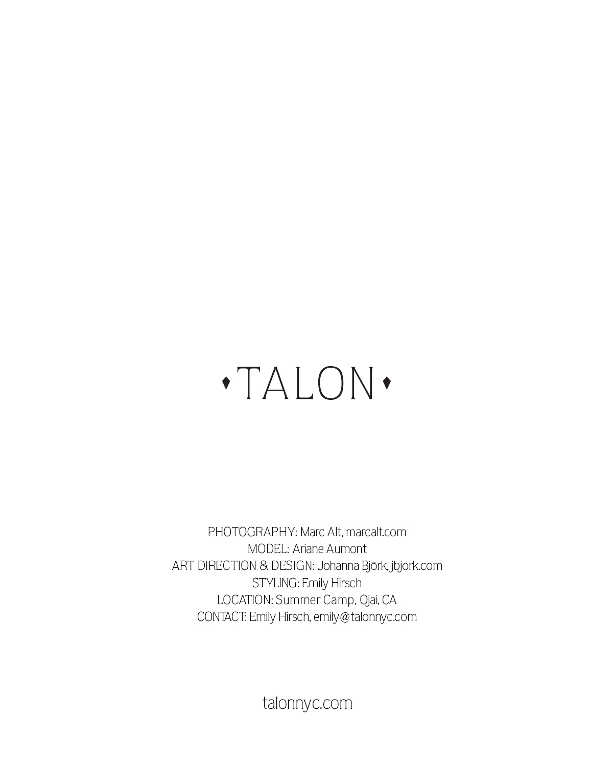 Talon_Teardrops Lookbook_12.jpg