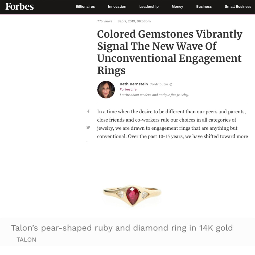 Forbes Colored Gems.jpg