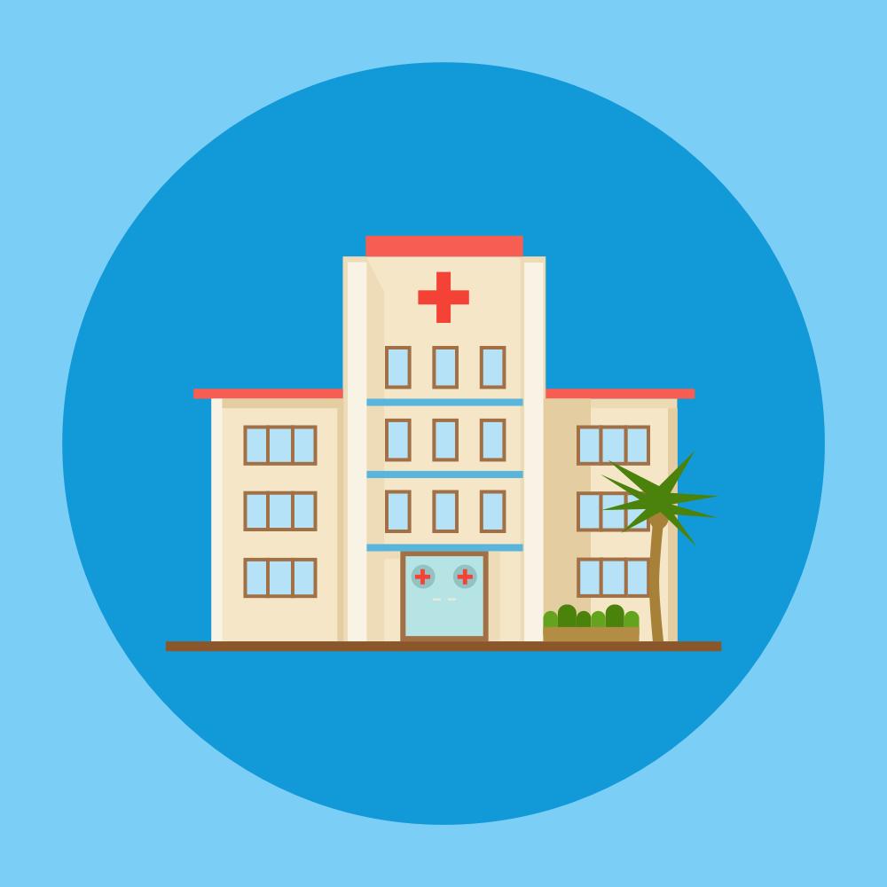 Connected Hospitals Copy 2.png