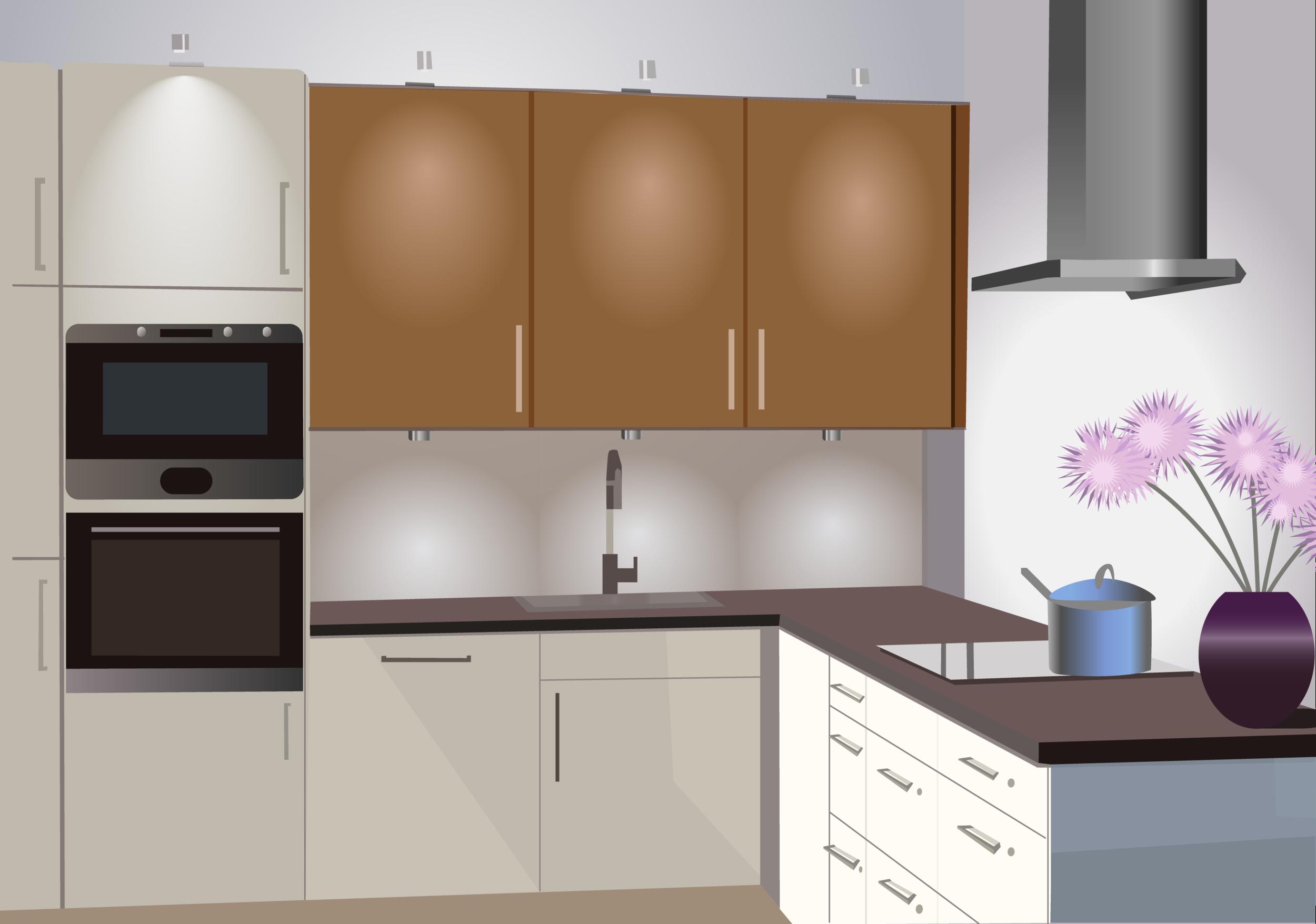 art_kitchen.png