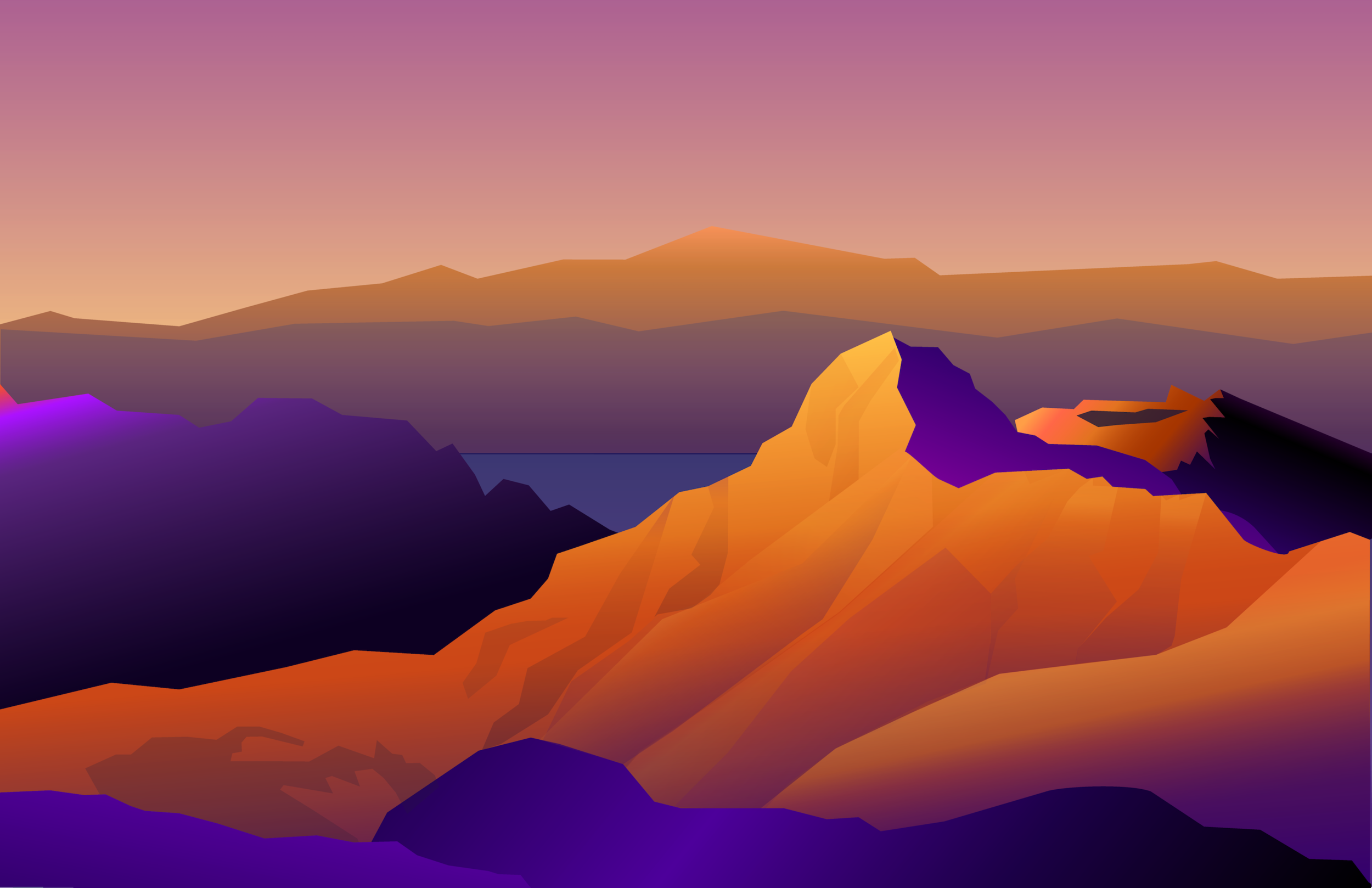 death valley small.png
