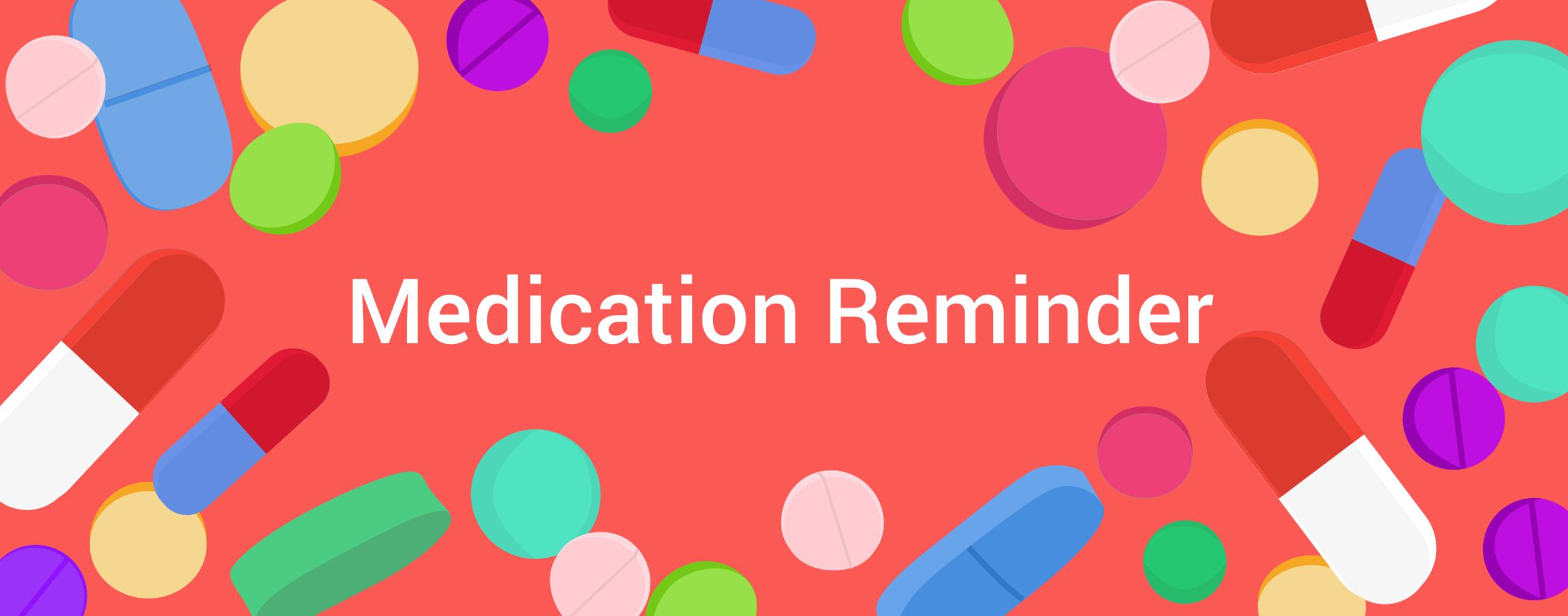 medication reminder case study image.png