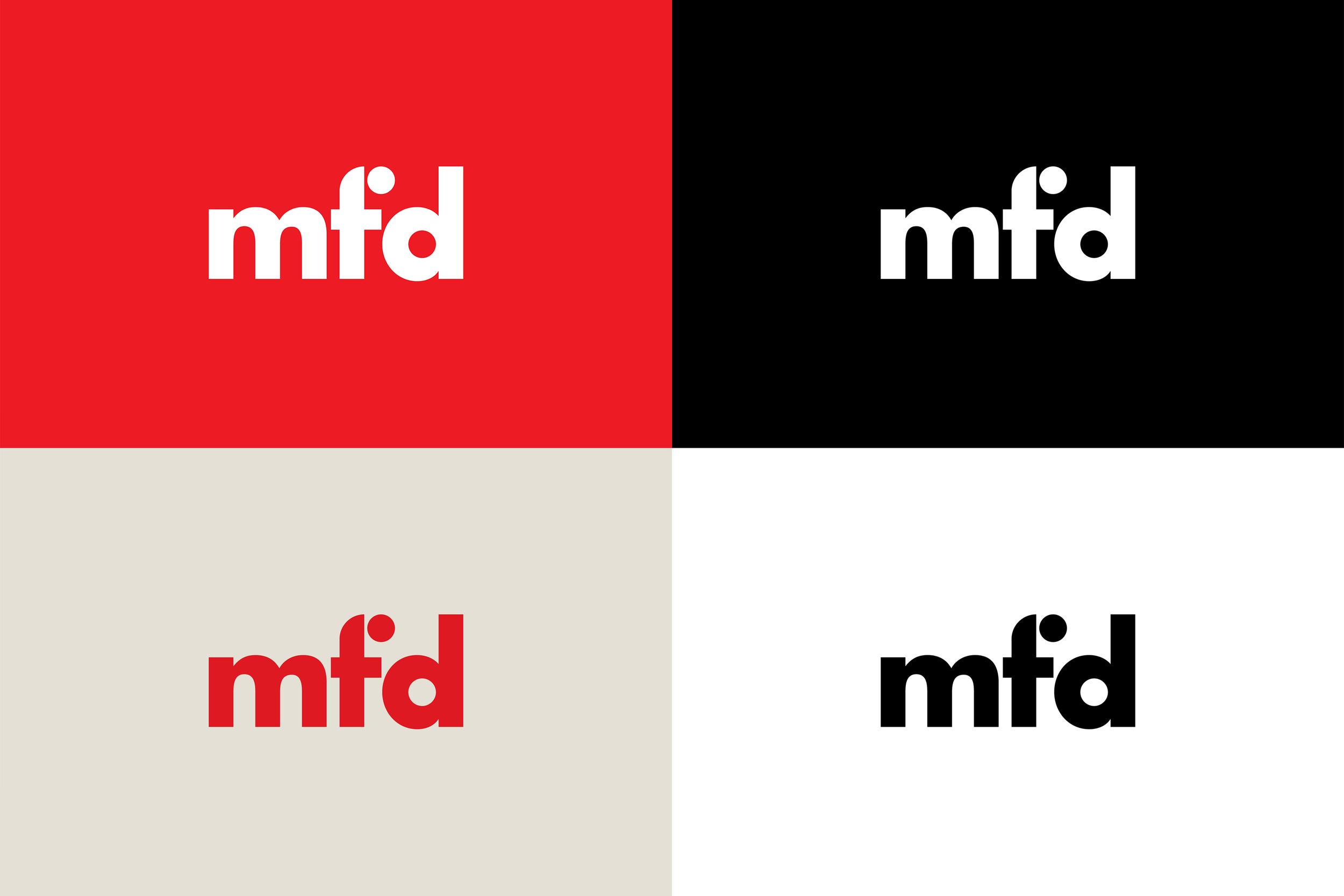 mchiao_mfd_logo_4up.jpg