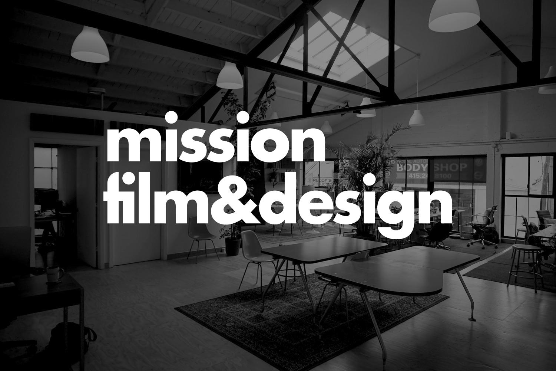 mfd_logo_office_2.jpg