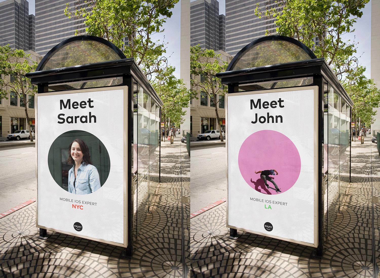 mchiao_enjoy_street_poster_03.jpg