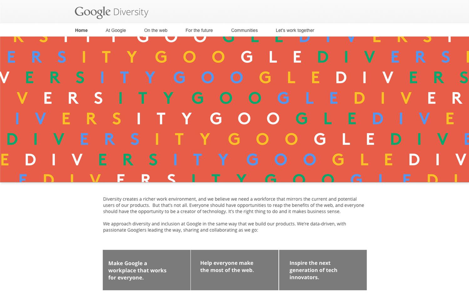 mchiao_google_diversity_07.jpg