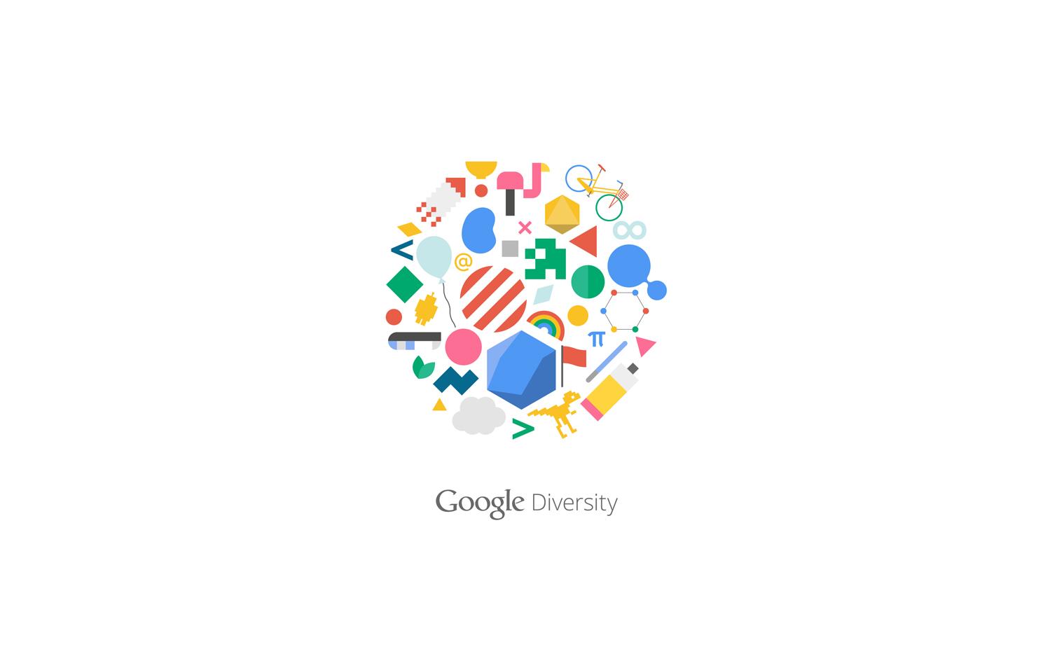 mchiao_google_diversity_010.jpg