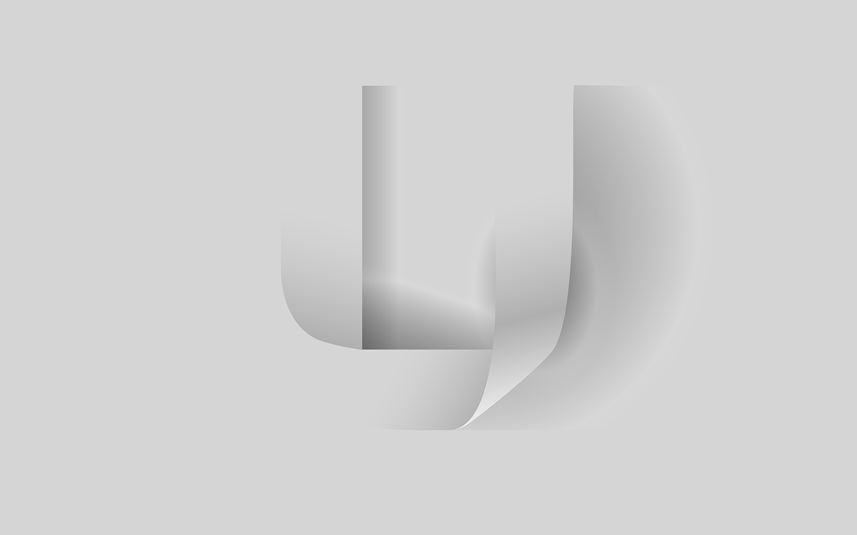 mchiao_uber_logo_concept.jpg