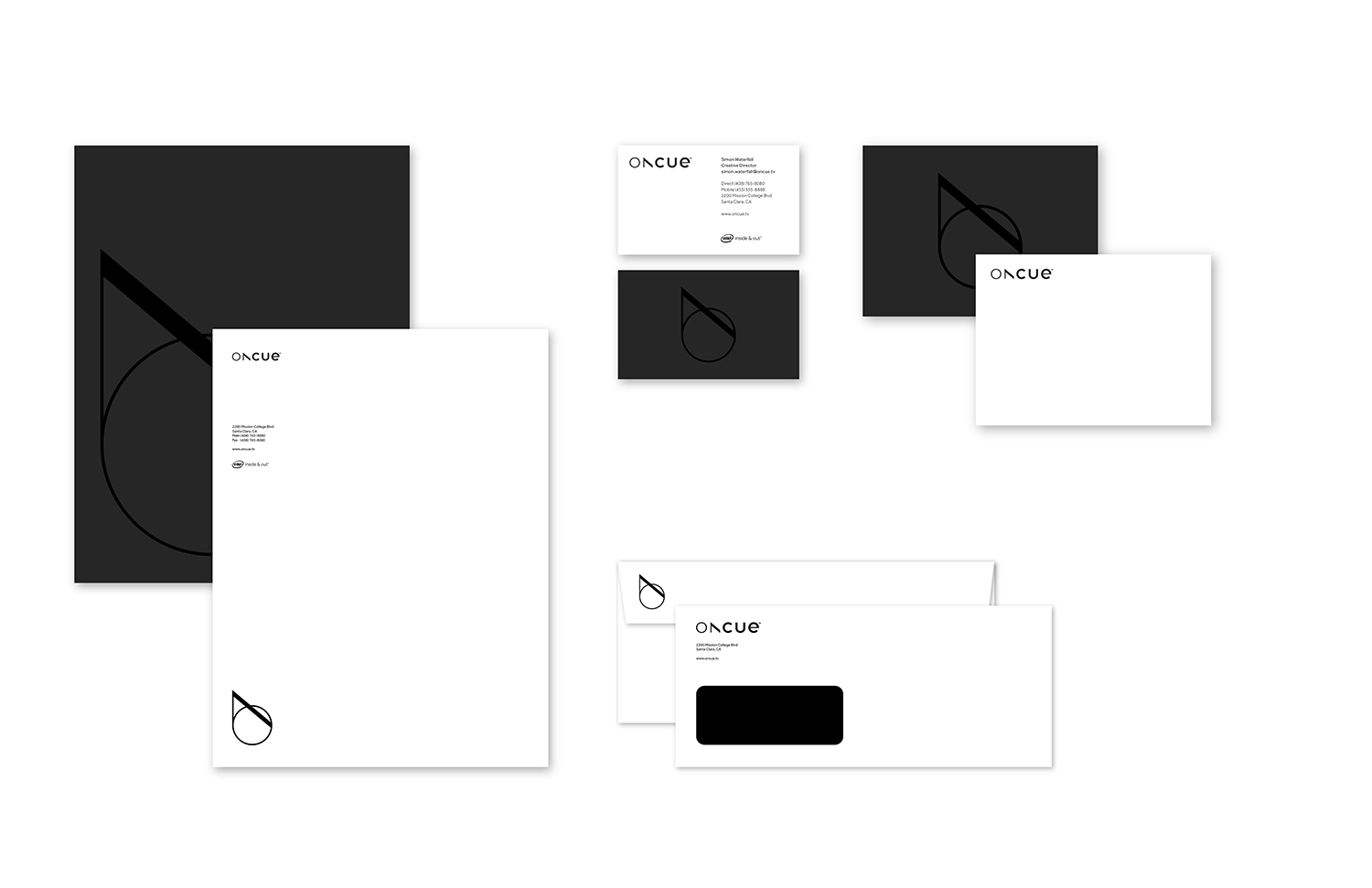 mchiao_oncue_02_stationery.png