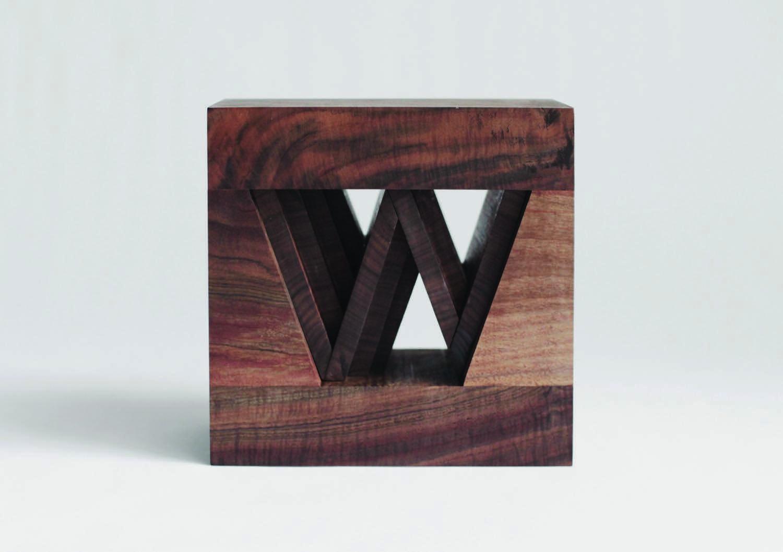 mchiao_watermark_award.jpg
