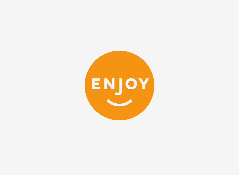 mchiao_enjoy_logo.png