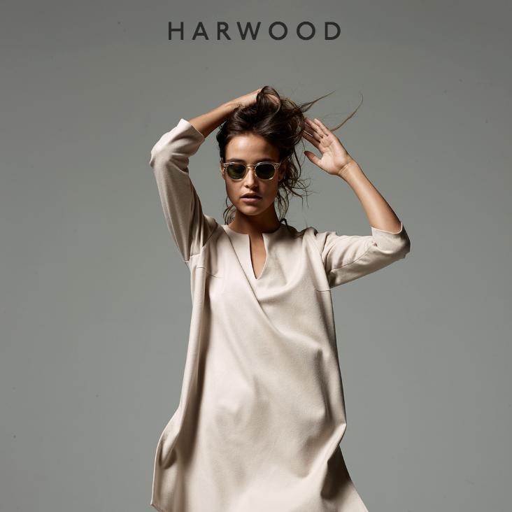 mchiao_harwood_thumb_sq.png
