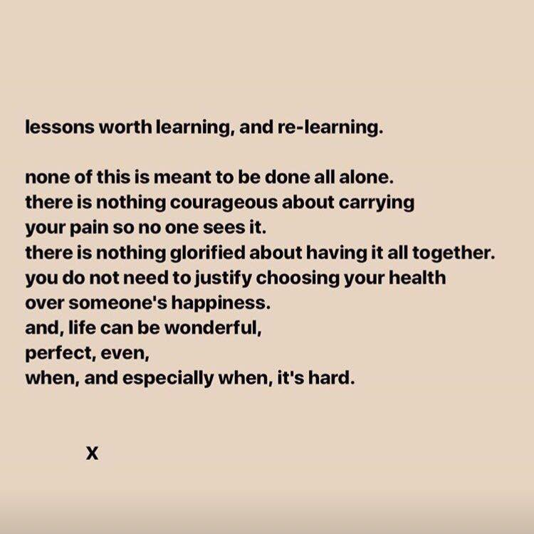 from  @iamhertribe