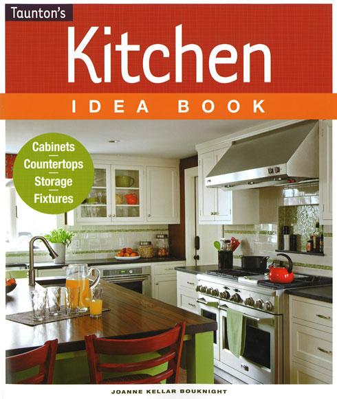 CAST architecture kitchen design ideas