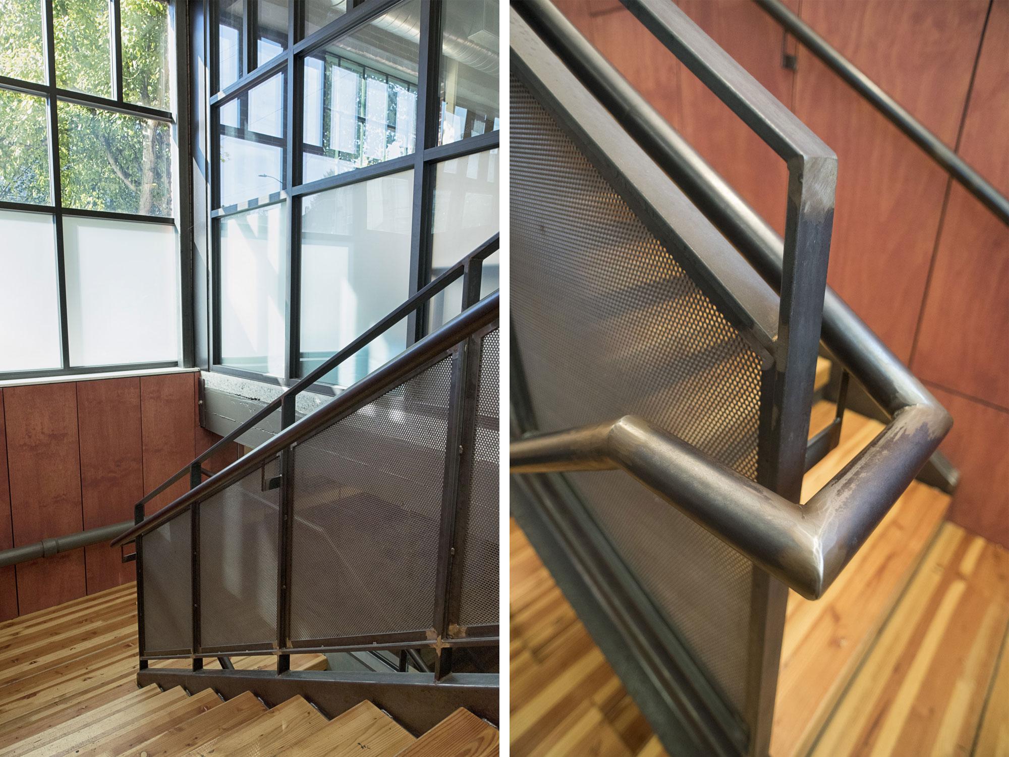 ucs-stairs.jpg