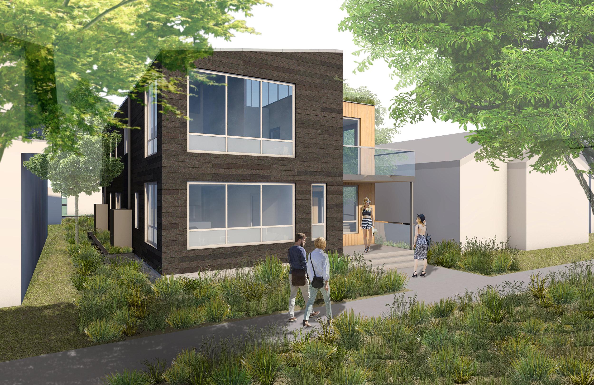 Duplex View 2 Curved Rendering.jpg