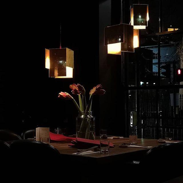 #latenight #japanese #london #nightout #wanderlust #wonderful_places #lifestyle #citylife #europe #interior #stilllife #evening #food #wonderful #dark #candid #atmosphere #intimate #eatout #beautiful #newexperience #explorelondon