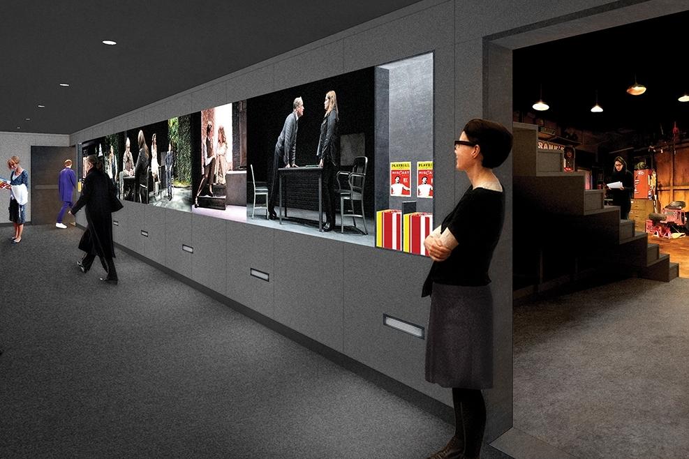 2mcc theater 2 gallery_blank_andrew berman architect.jpg