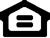 equal_housing_opportunity.jpg