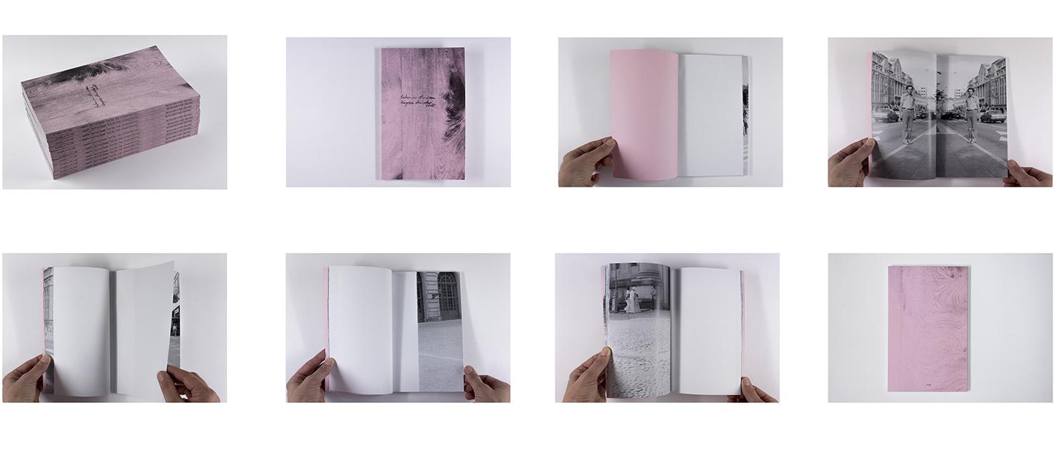 PLUTA-ARTISTBOOK2017.jpg