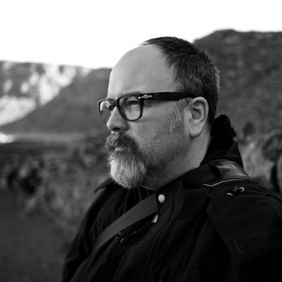 GERRY DUGGAN - Marvel Writer
