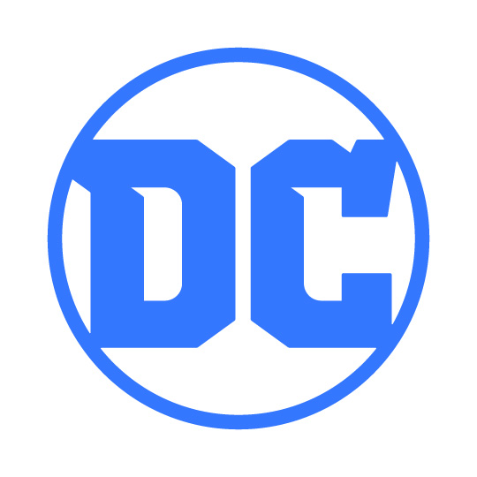 DC_Logo_Blue_RGB_v1.0_051016_Final (1).jpg