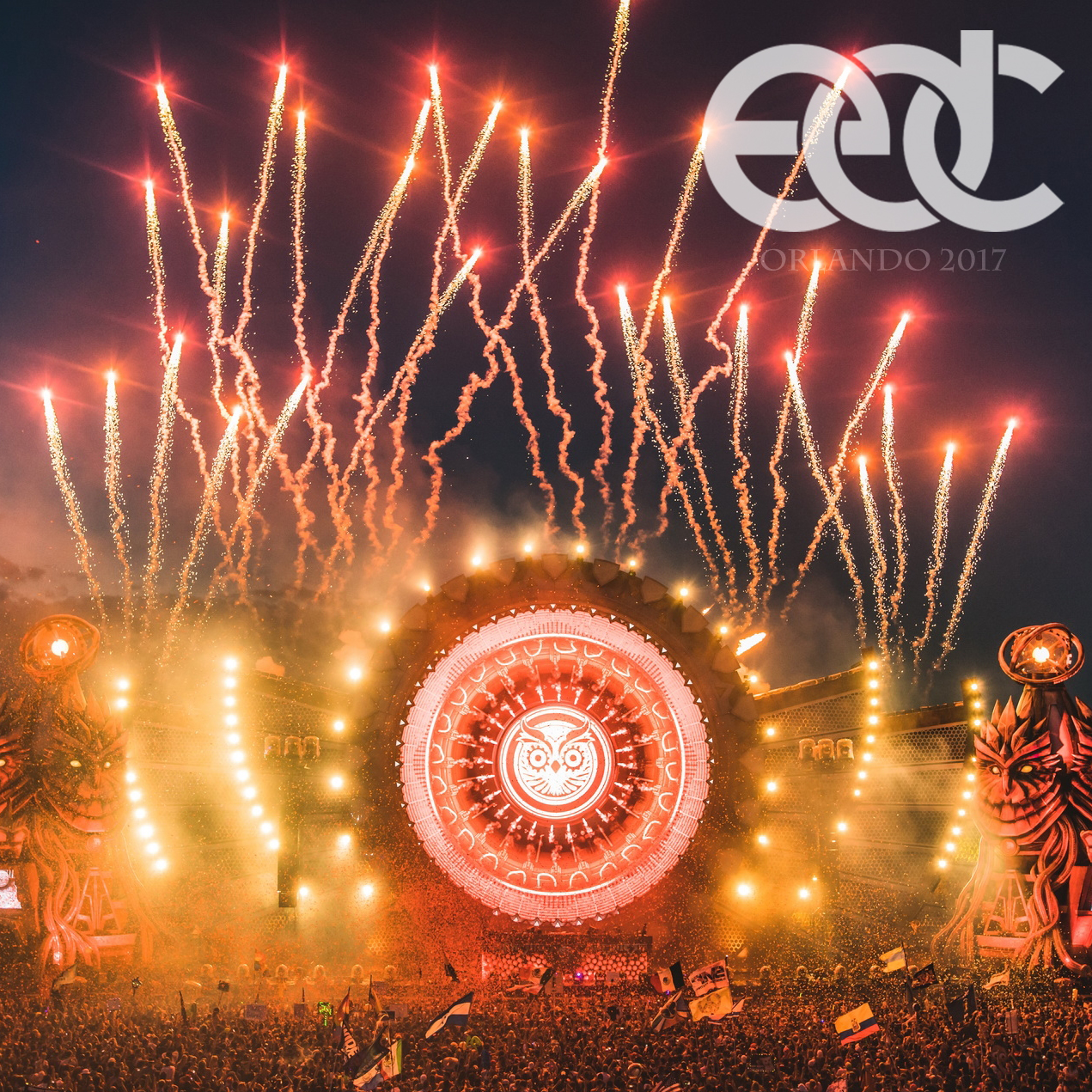 EDC ORLANDO 20176.jpg