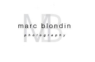 mbphotologofinalabcontact.jpg