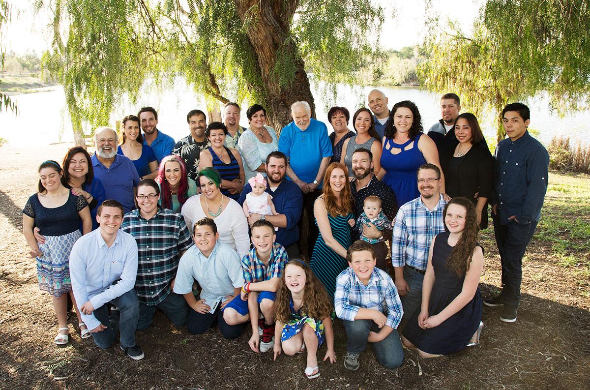 42webfamily.jpg