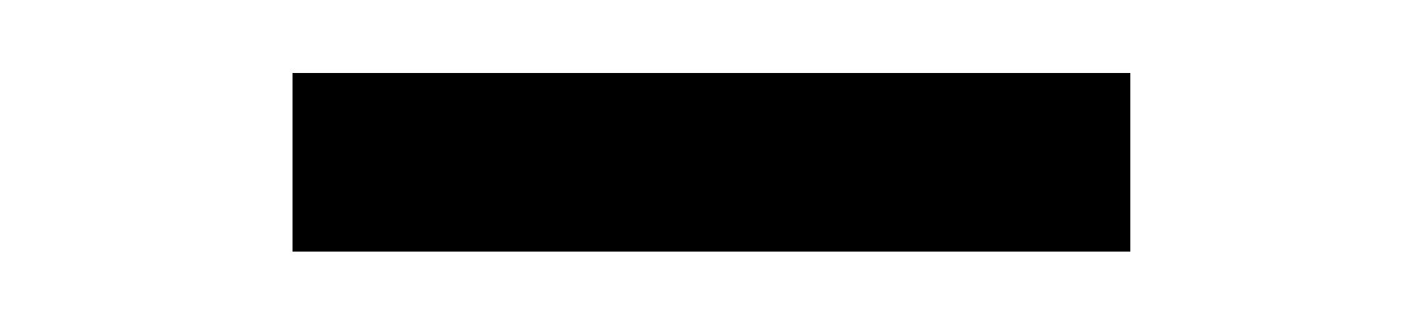 003 - Microsoft_BrandGuide_Mar2013.pdf-6.png