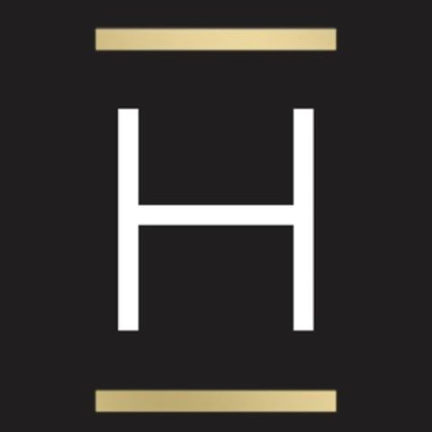 HAZA Gallery