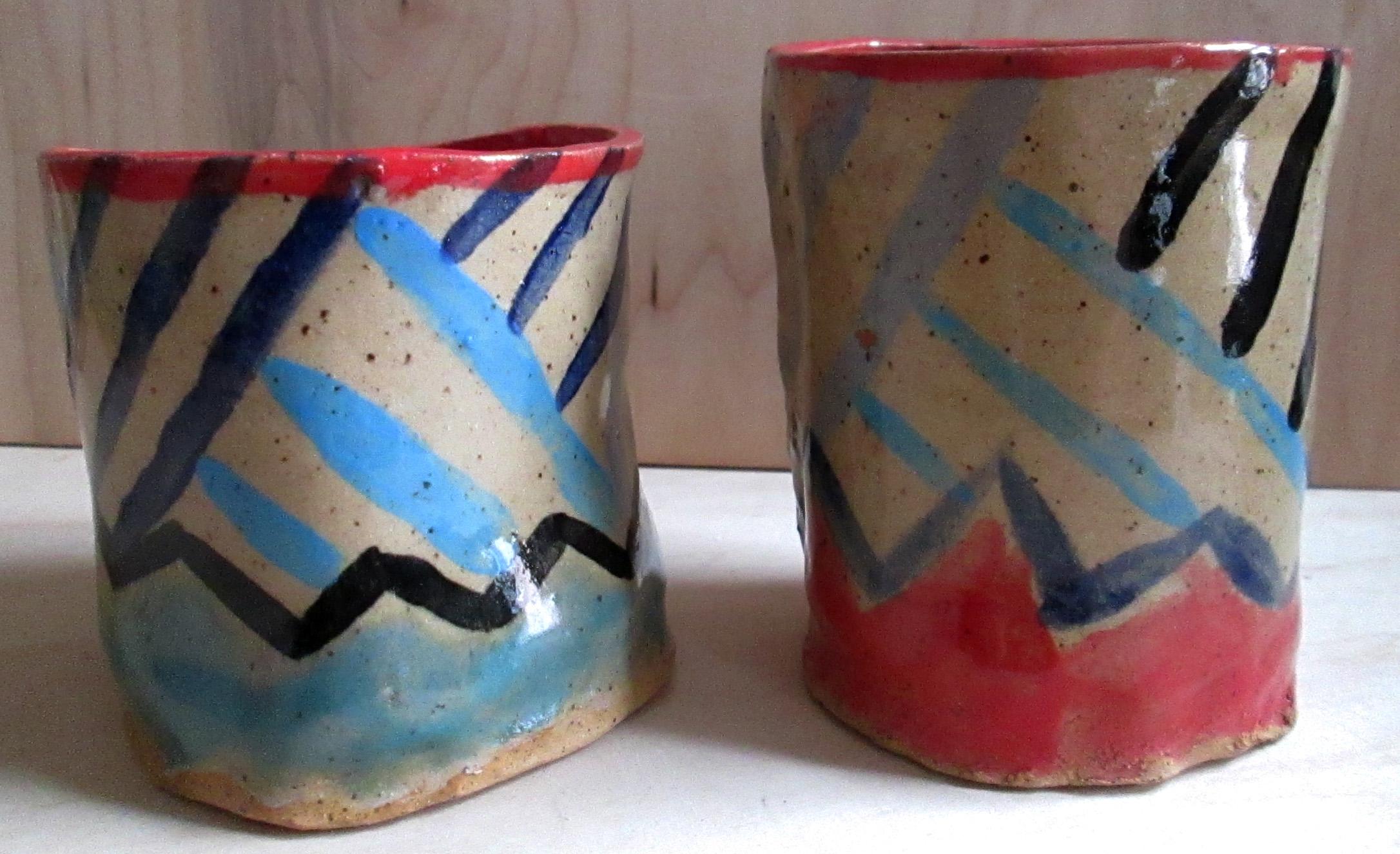 cups3.jpg