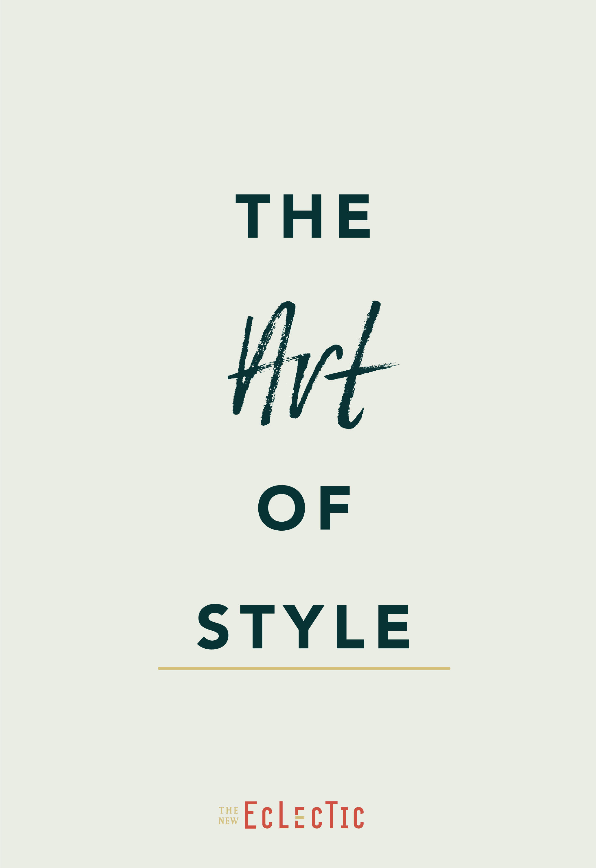 14A The Art of Style copy.jpg