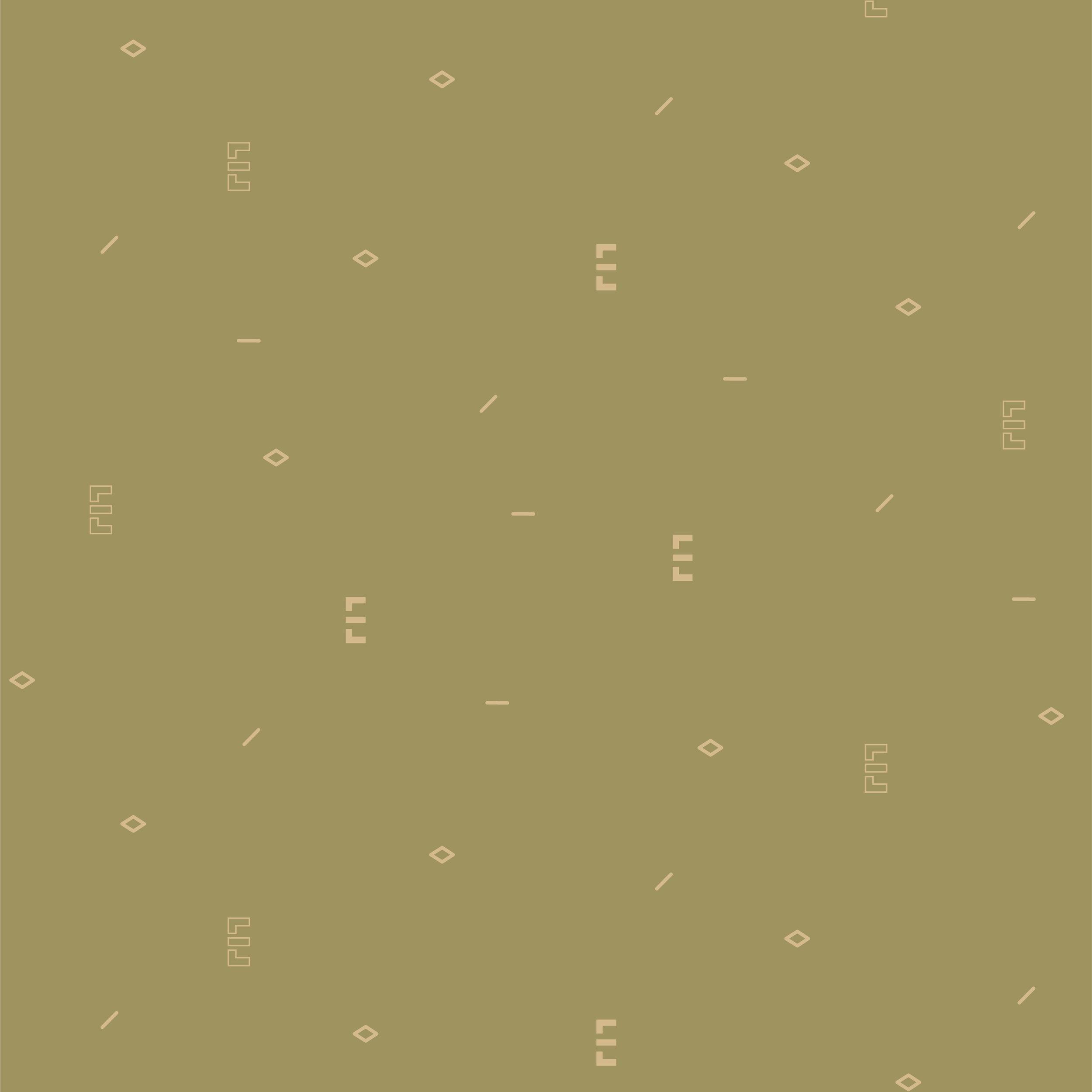 10B Pattern.jpg