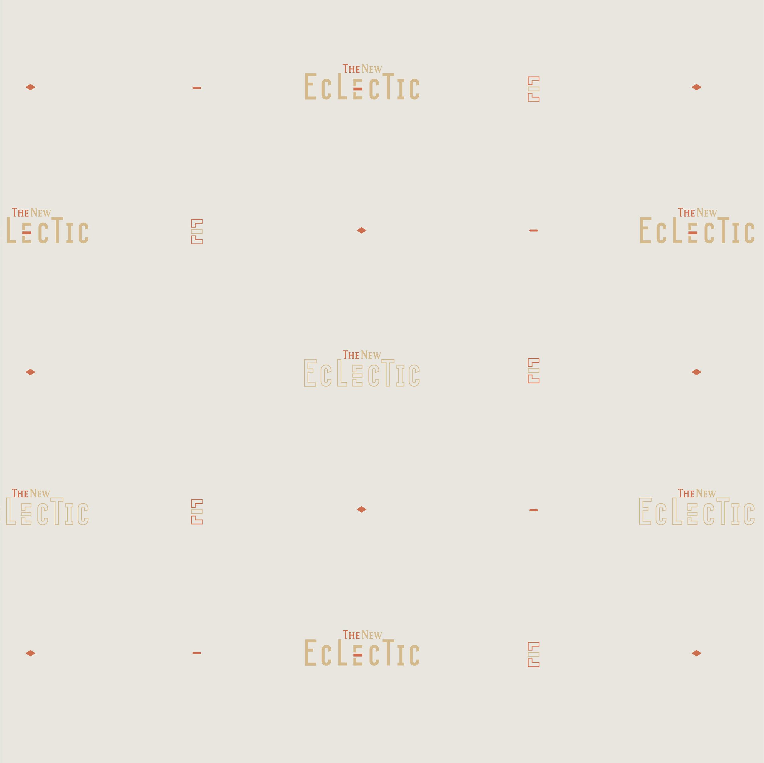 9B Pattern.jpg
