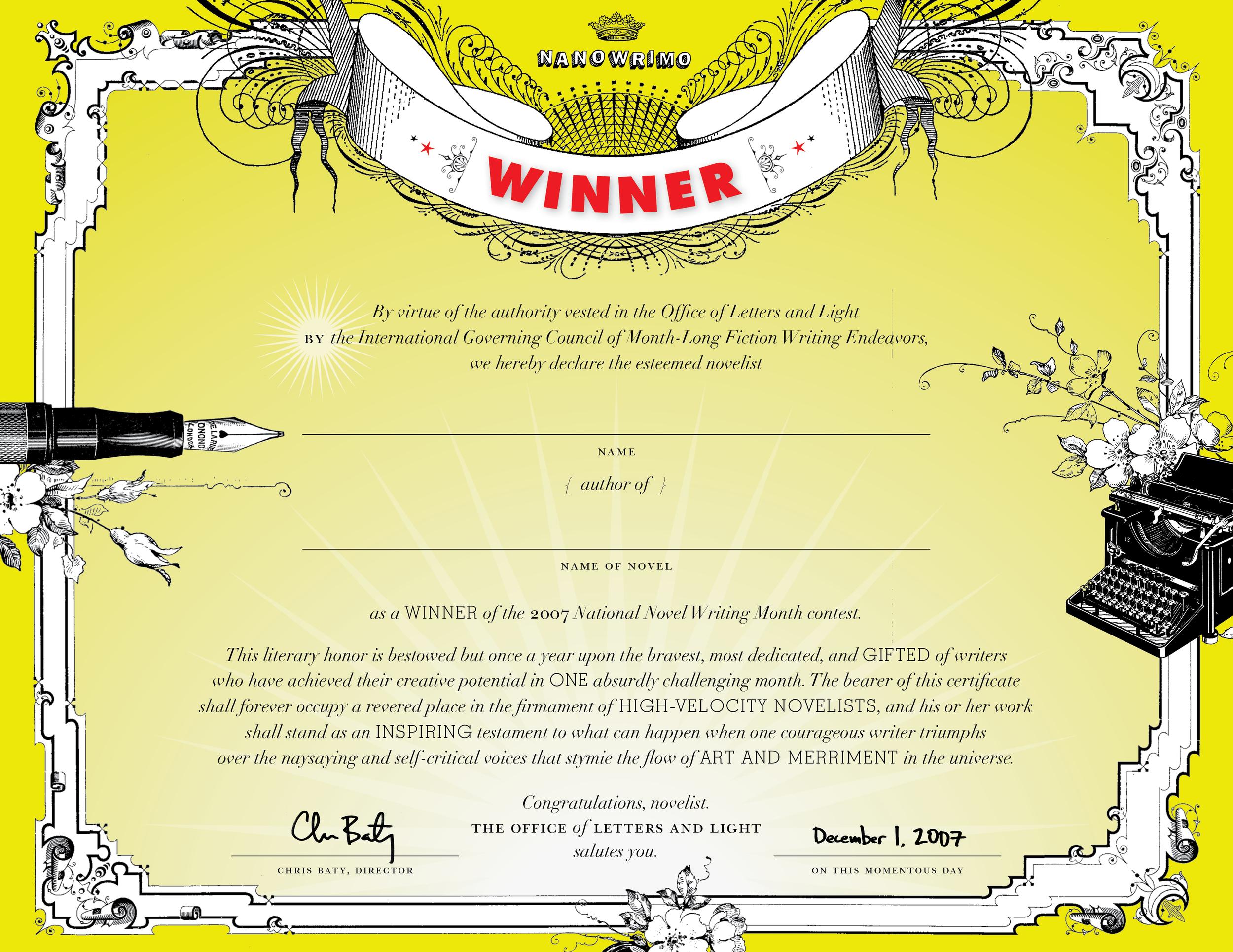nano_certificate-1.jpg
