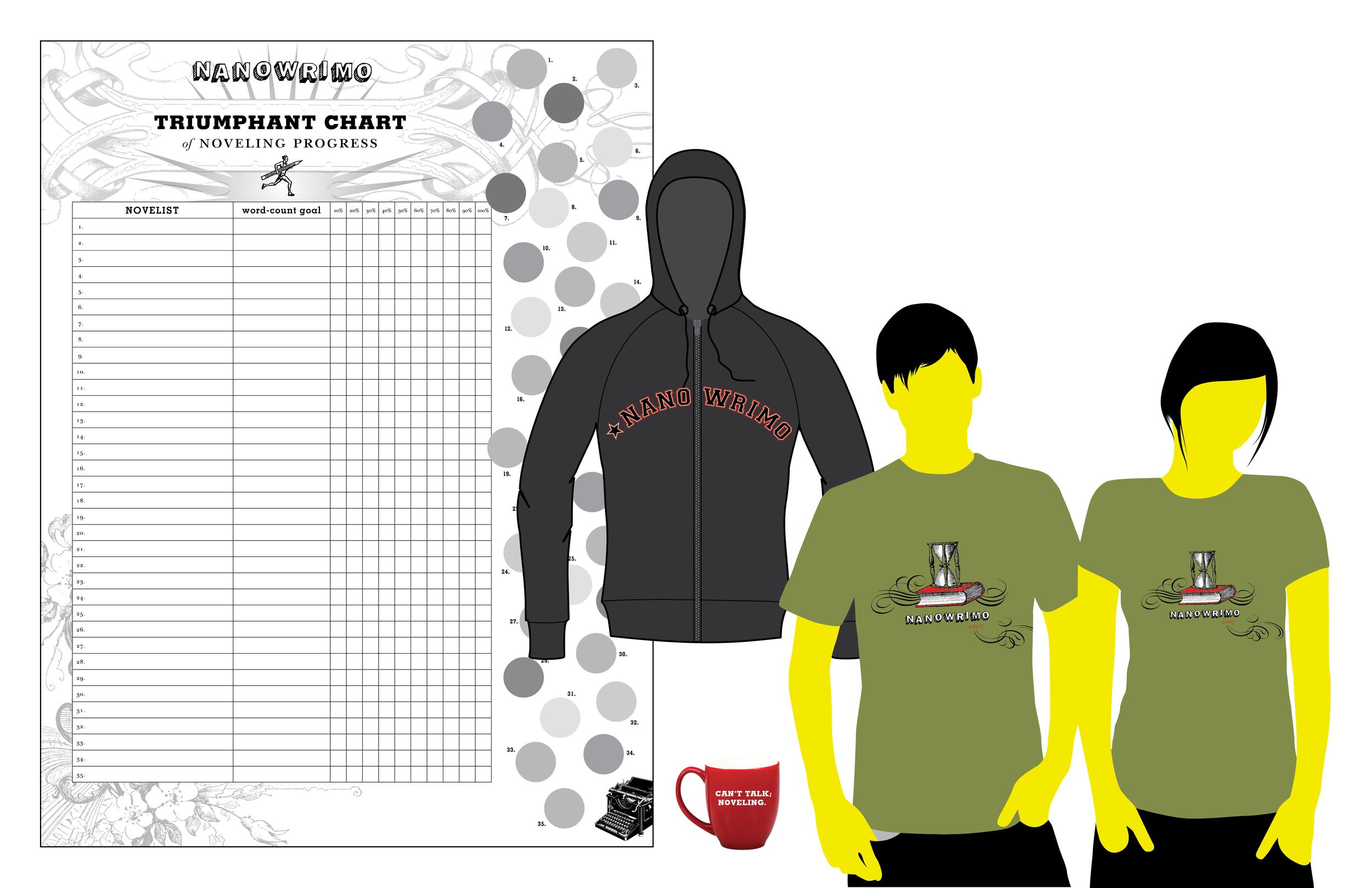 nano_shirts_chart-layout.jpg