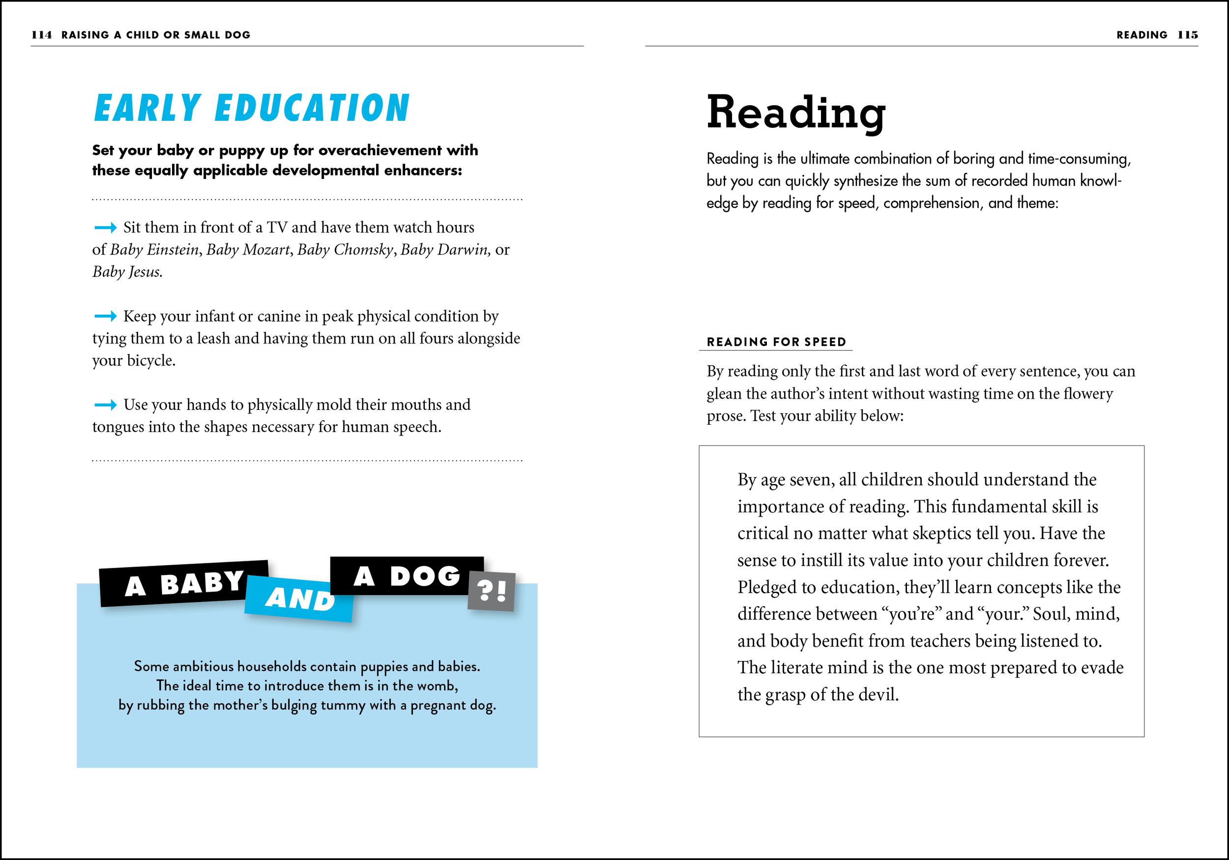 winning_reading-2.jpg