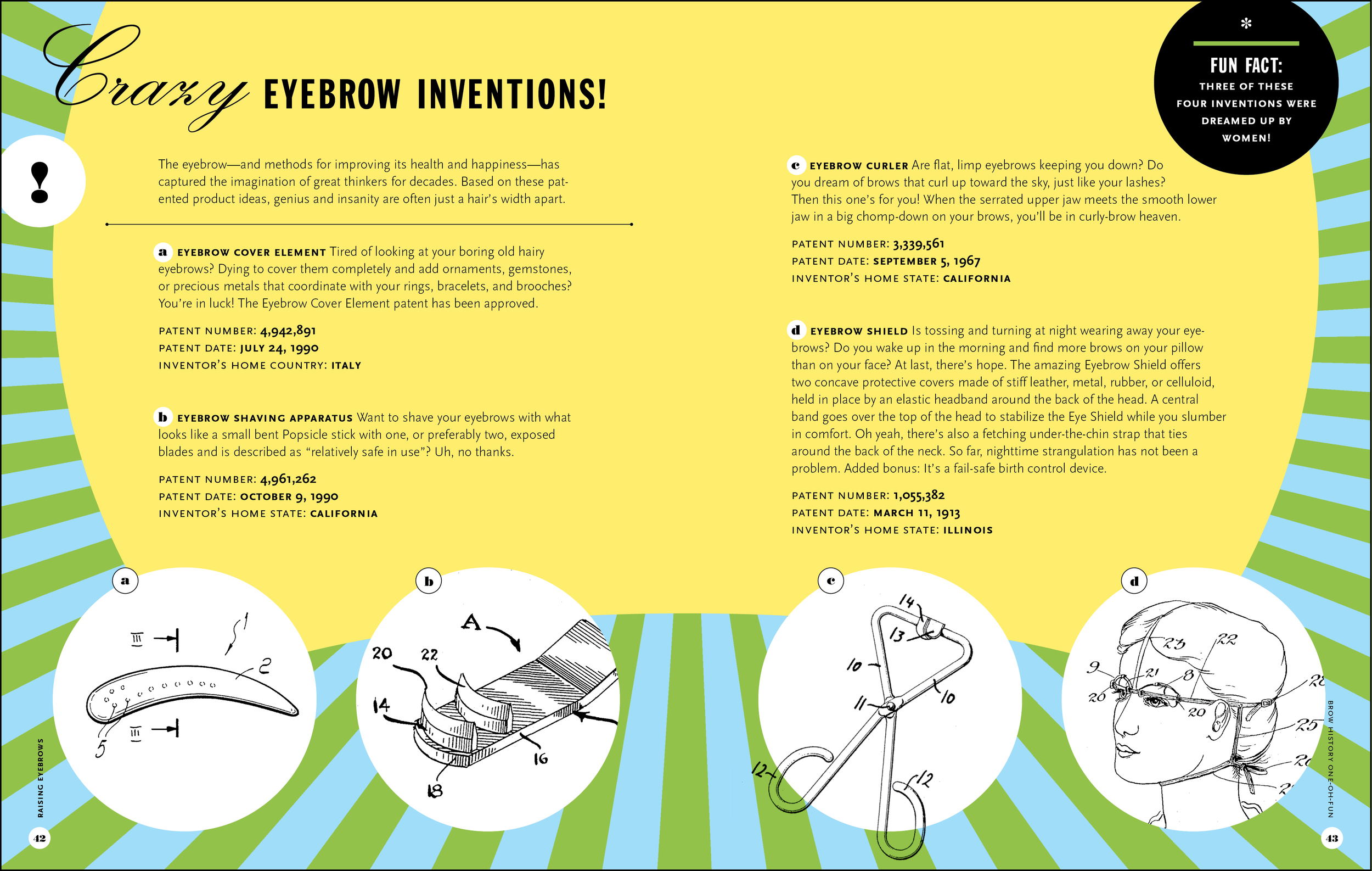 benefit_brows_inventions-2.jpg