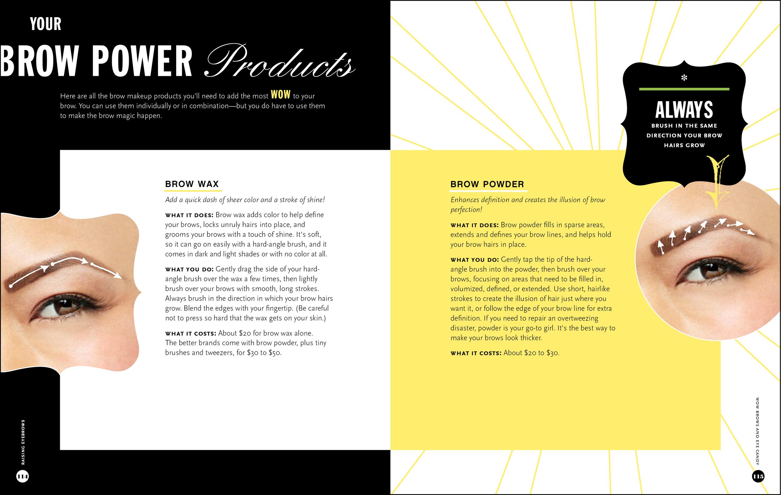 benefit_brows_power-2.jpg