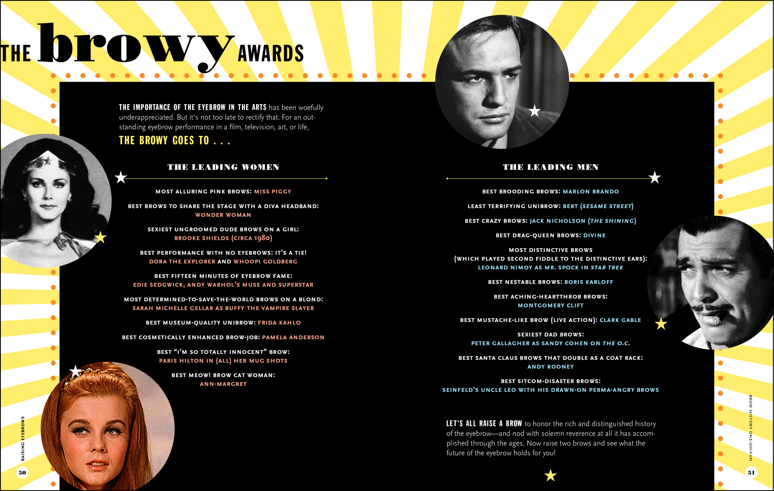 benefit_brows_awards-2.jpg