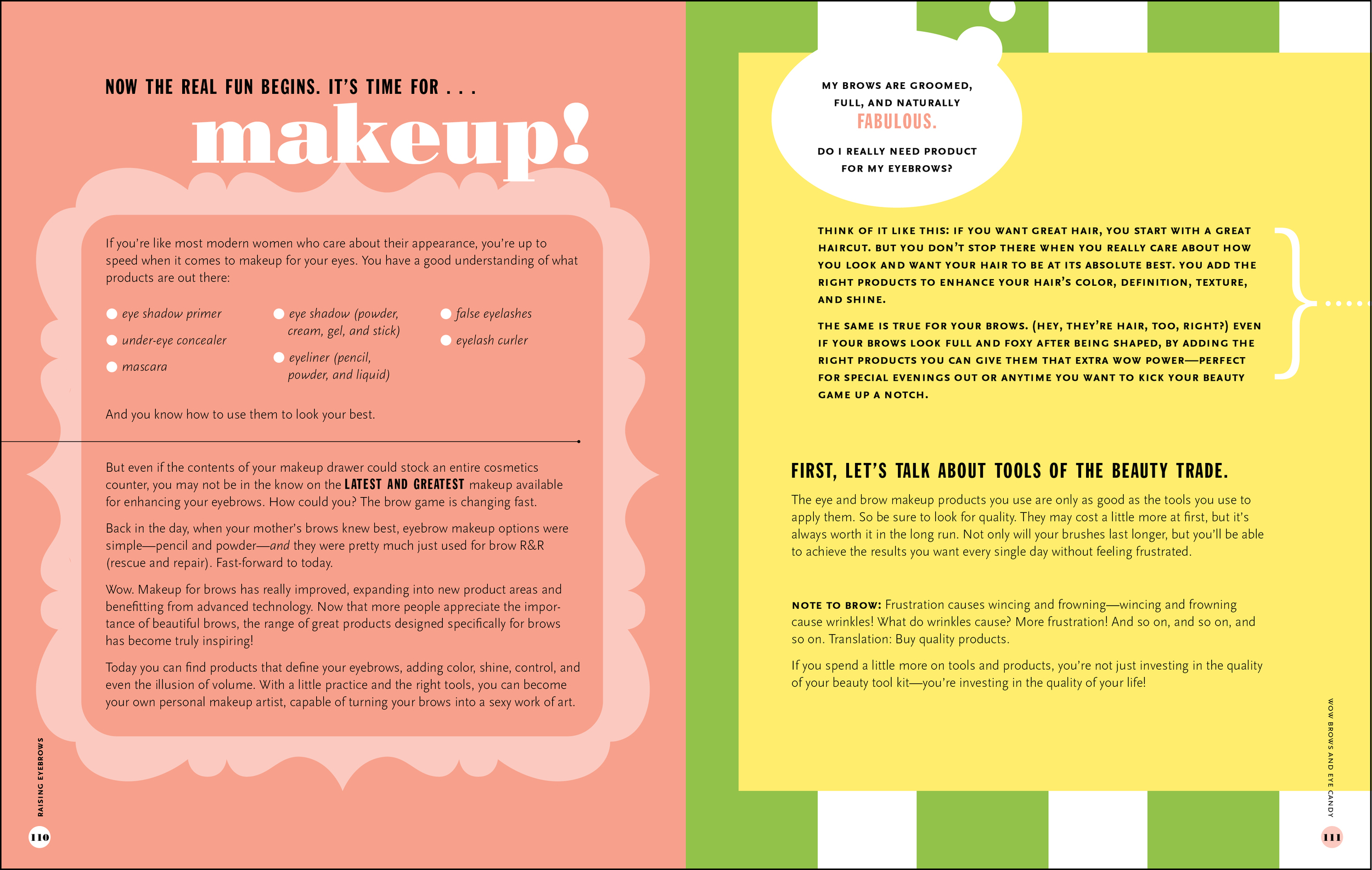 benefit_brows_makeup-2.jpg