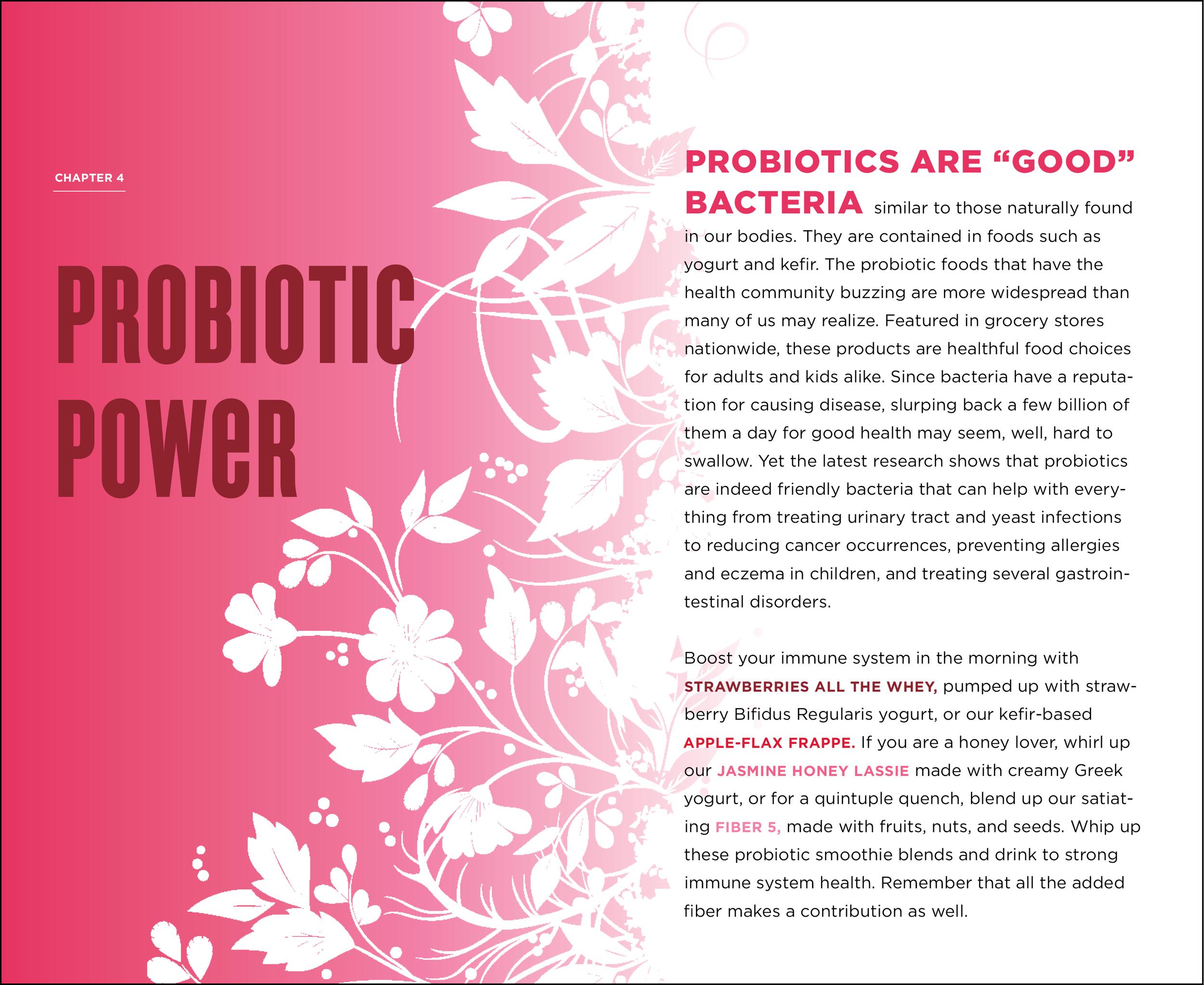 smoothie_probiotic-2.jpg