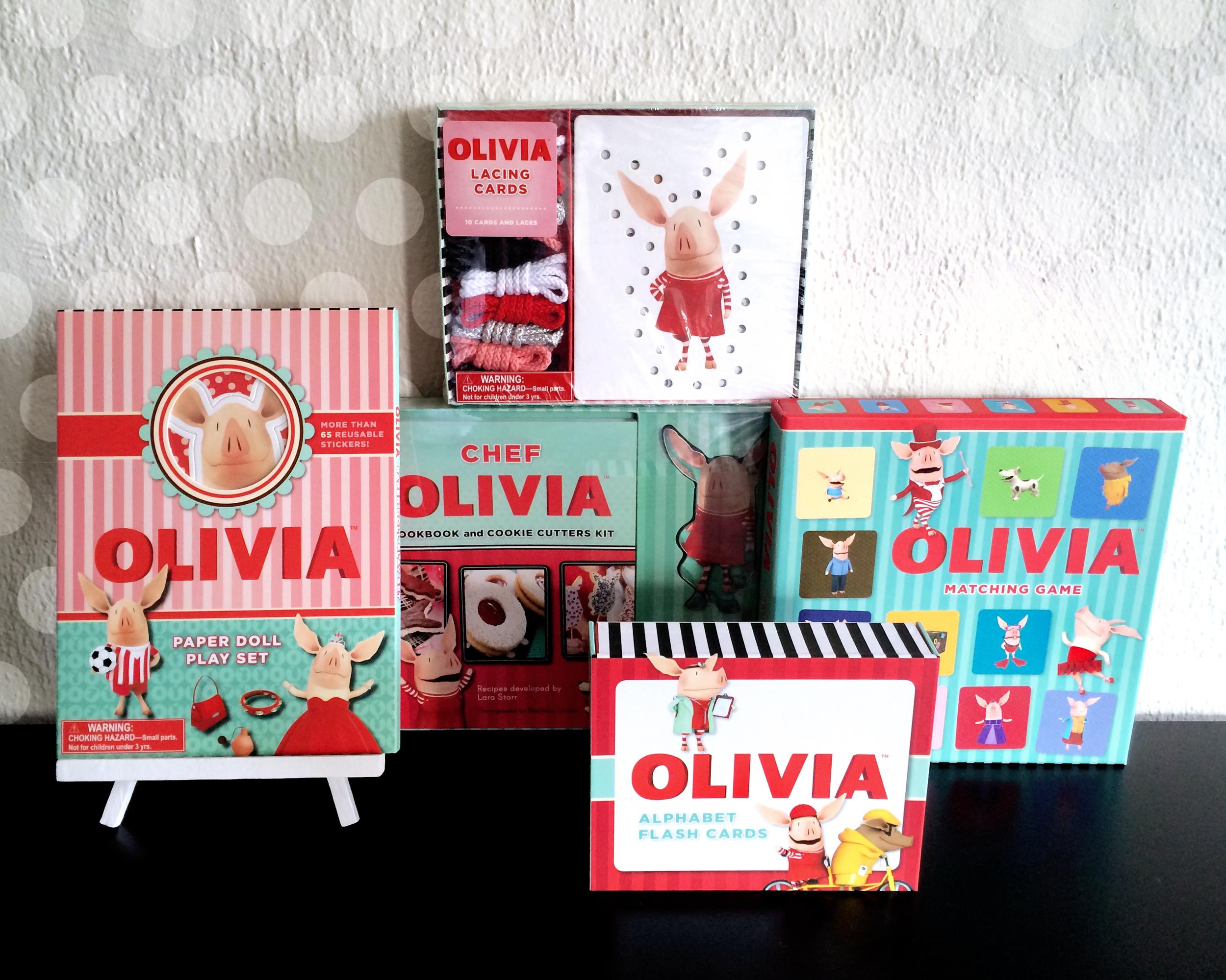 olivia_photo-2.jpg