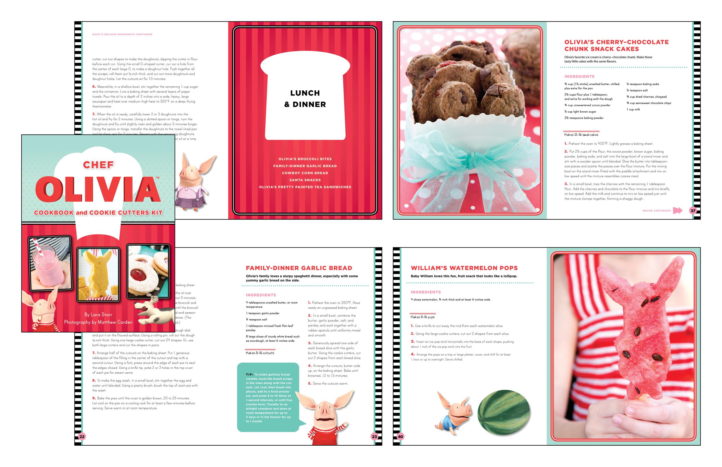 olivia_cookbook-layout.jpg