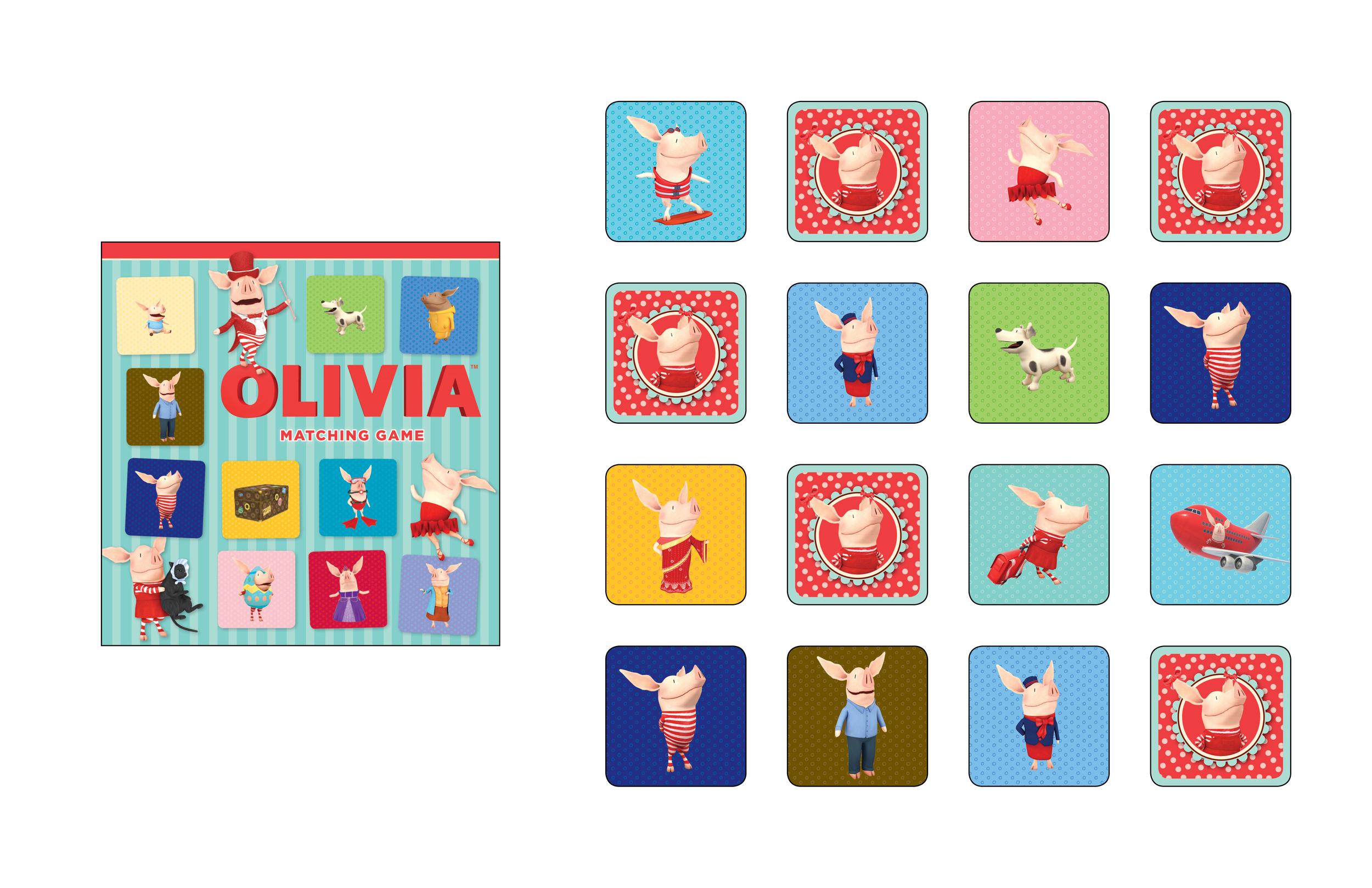 olivia_match-layout.jpg