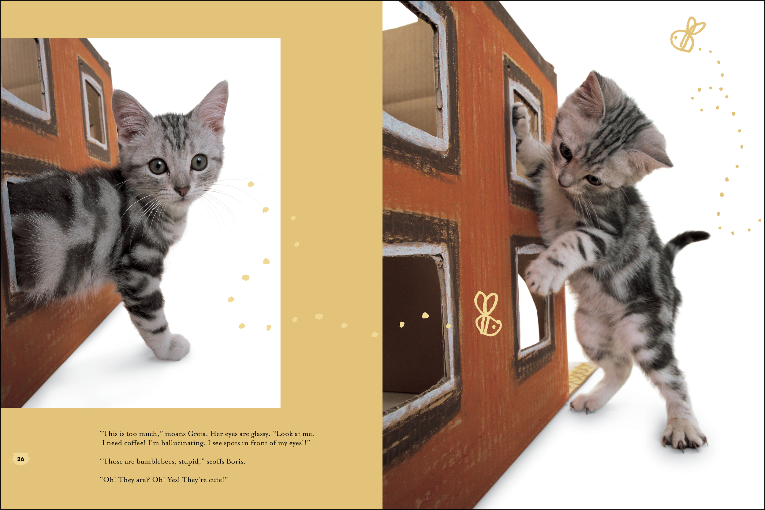 cat house_book_bees-2.jpg