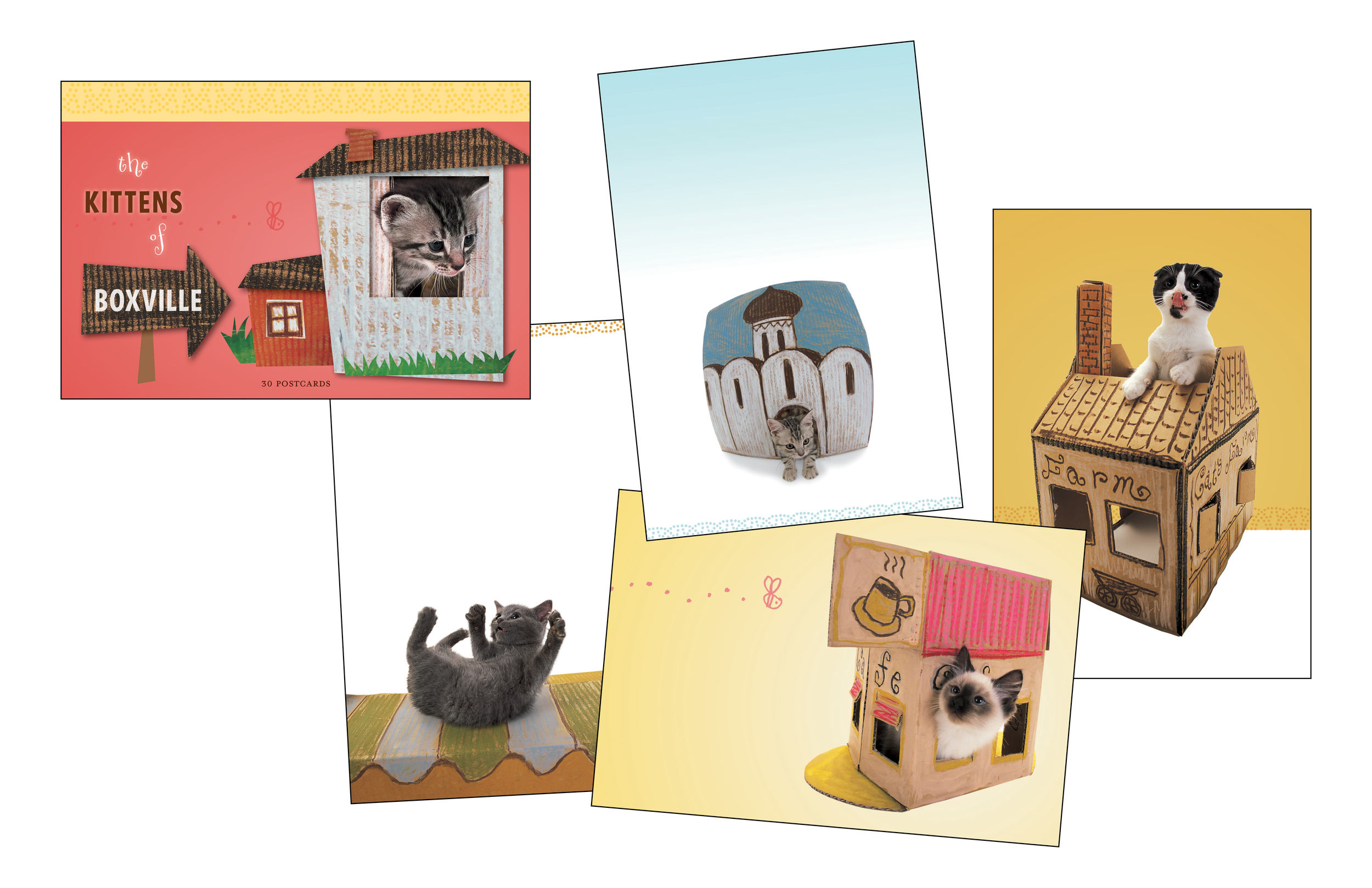 cat house_PC-layout.jpg